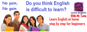 Learn-English-Banner-Copy-300x112 English Sentences