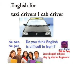 English-for-taxi-drivers-cab-driver--300x263 English for taxi drivers