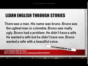 Top-story-of-the-month-300x225 Top Story The Ugliest Man With English To Urdu Translation